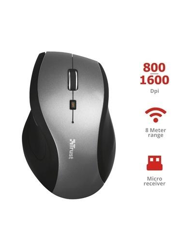 Trust Trust Sura Wireless Mouse Renkli